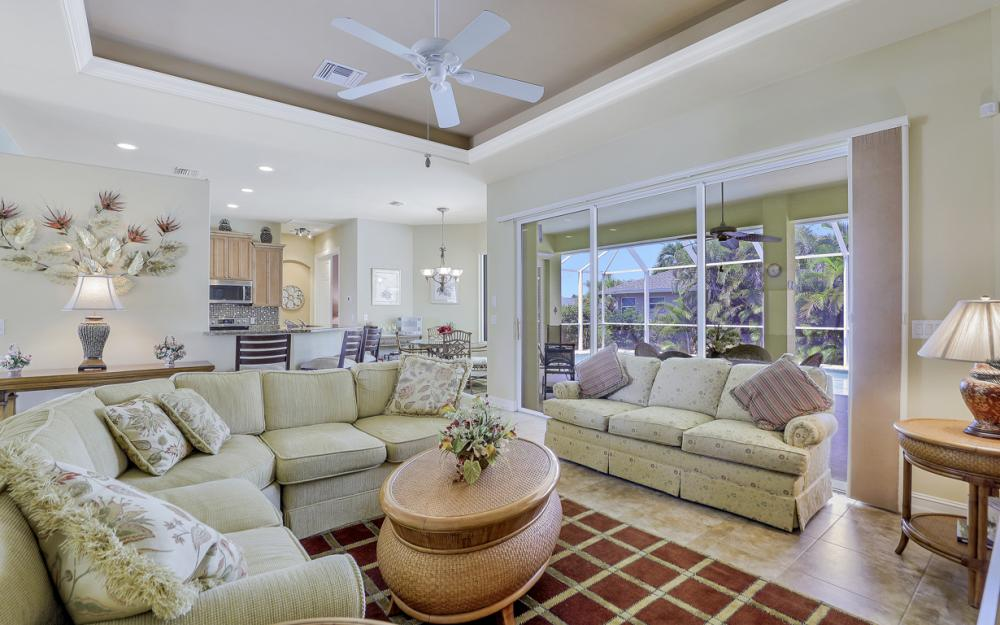 1286 Bayport Ave, Marco Island - Home For Sale 783150387