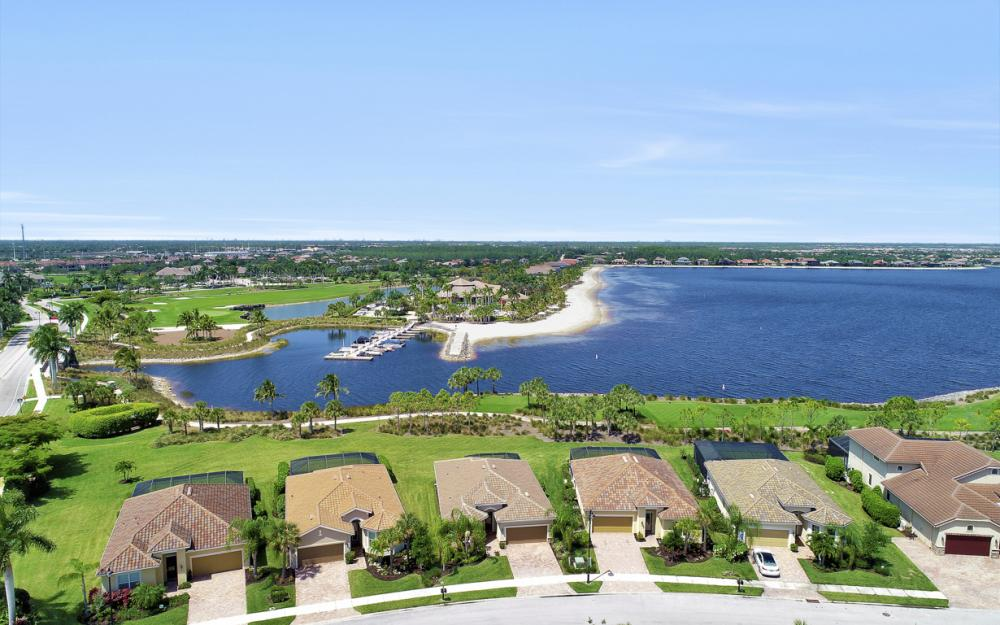 9108 Siesta Bay Dr. Naples - Home For Sale 711037419