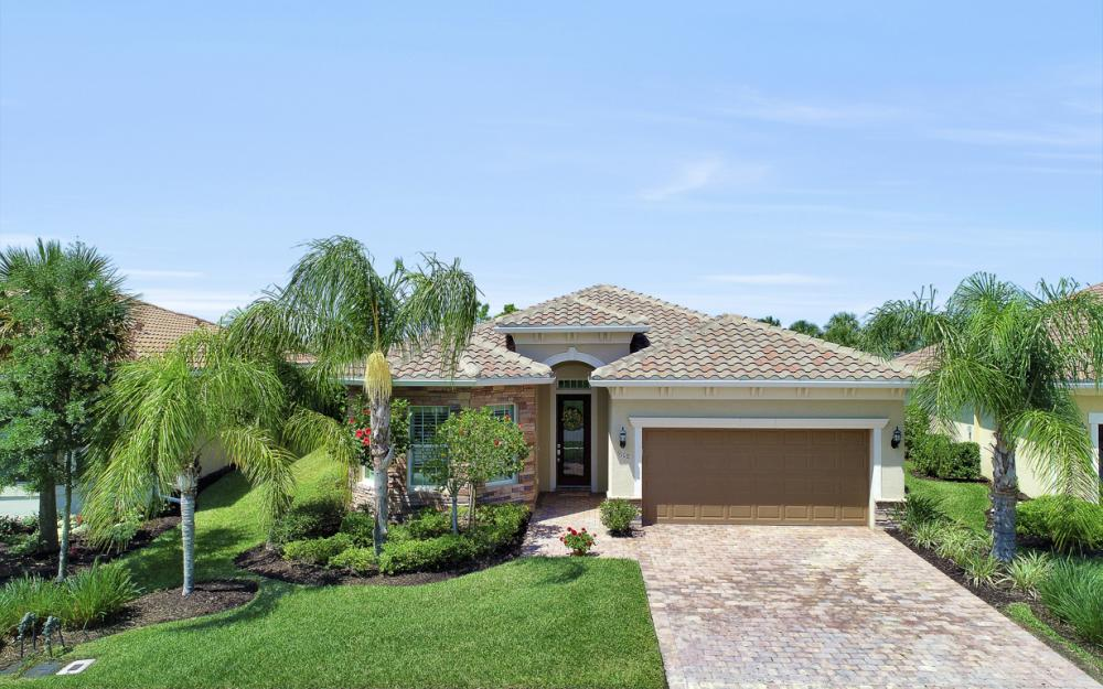 9108 Siesta Bay Dr. Naples - Home For Sale 808627450