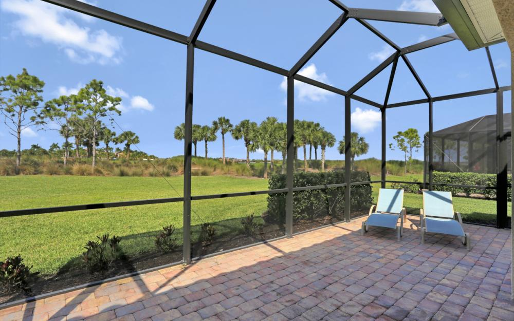 9108 Siesta Bay Dr. Naples - Home For Sale 1657855449