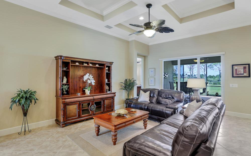 9108 Siesta Bay Dr. Naples - Home For Sale 720103066