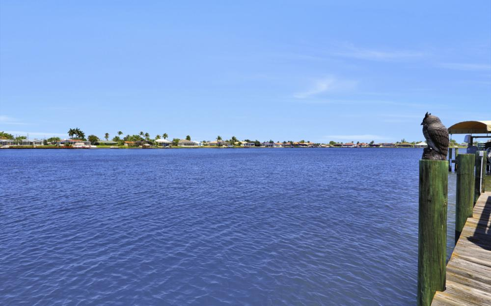 1201 SW 44th St, Cape Coral - Home For Sale 1648418406