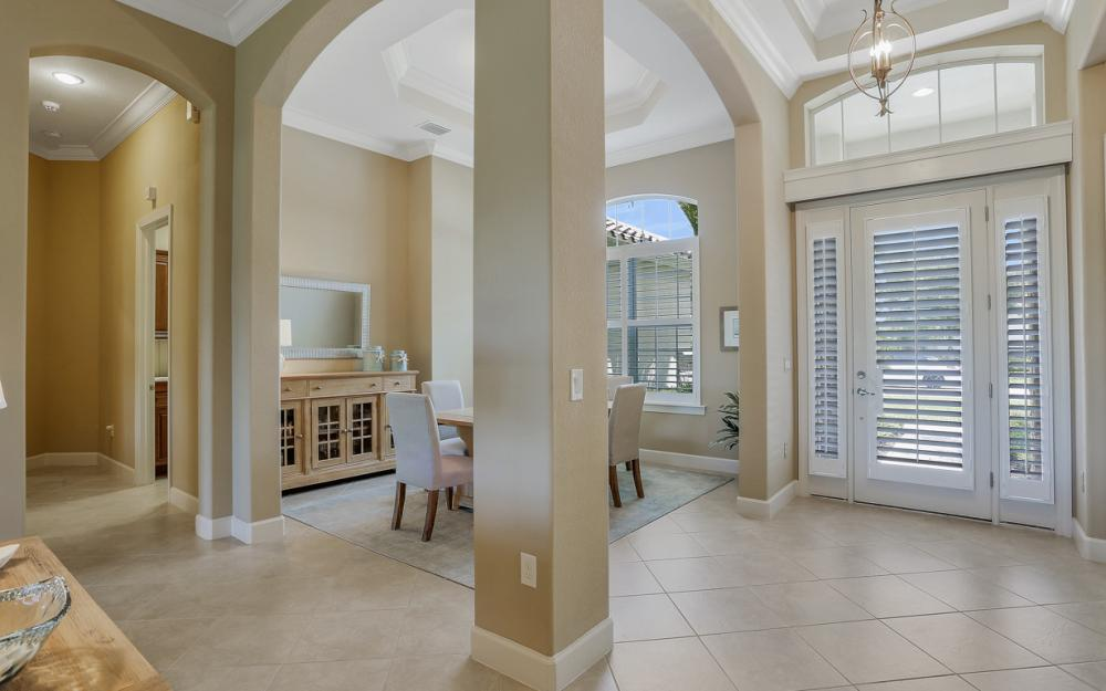 9758 Nickel Ridge Cir. Naples - Home For Sale 1475266541