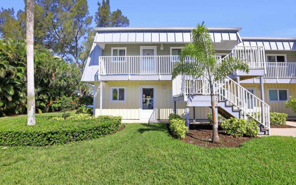 7760 Buccaneer Dr #B1, Fort Myers Beach - Condo For Sale 945588312