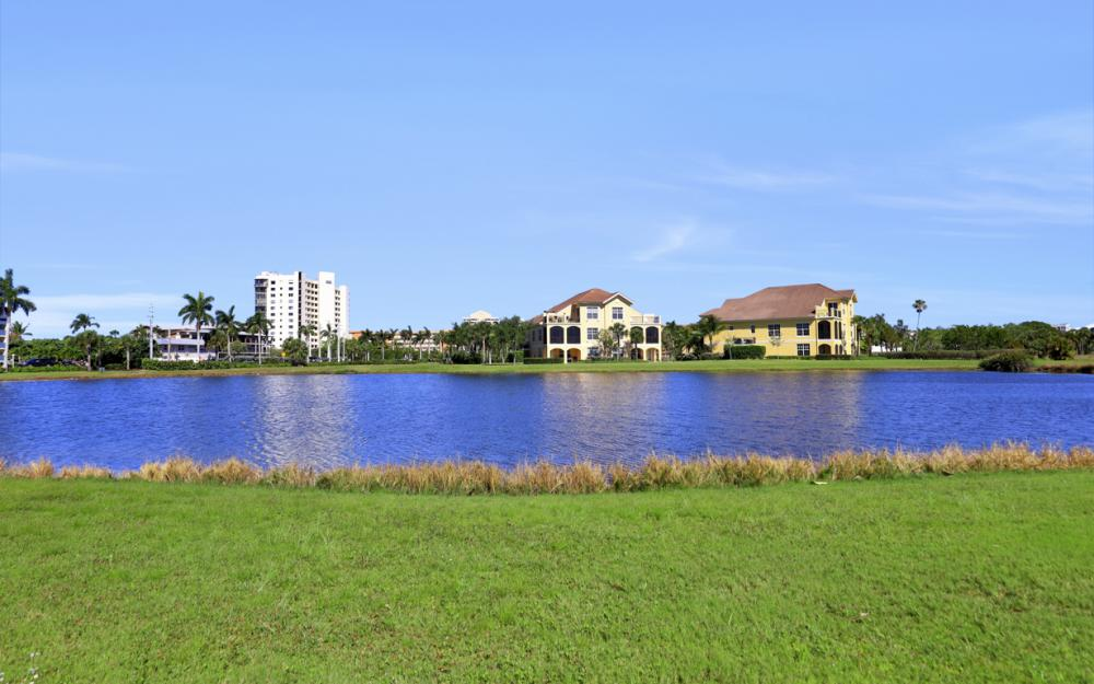 7760 Buccaneer Dr #B1, Fort Myers Beach - Condo For Sale 1577737755