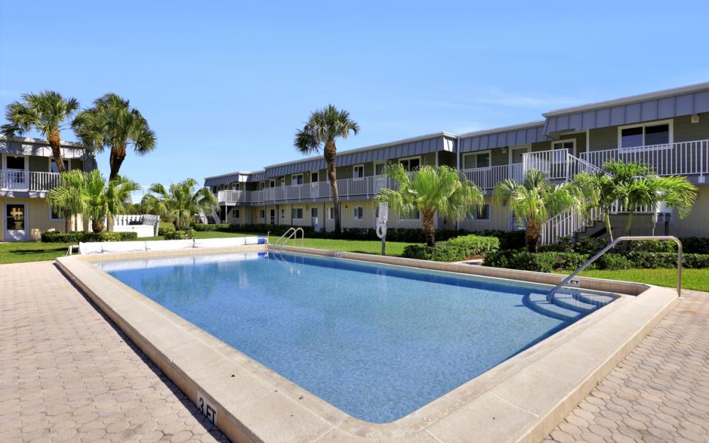 7760 Buccaneer Dr #B1, Fort Myers Beach - Condo For Sale 927747588