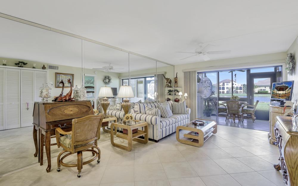 7760 Buccaneer Dr #B1, Fort Myers Beach - Condo For Sale 692712709