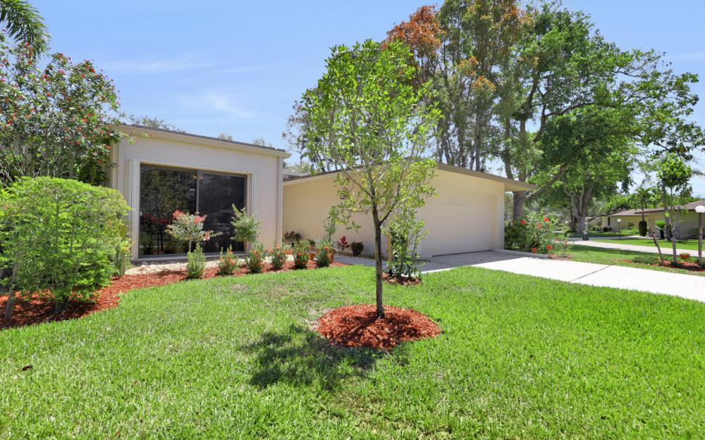 5870 Key Lime Way Fort Myers - Home For Sale 613667492