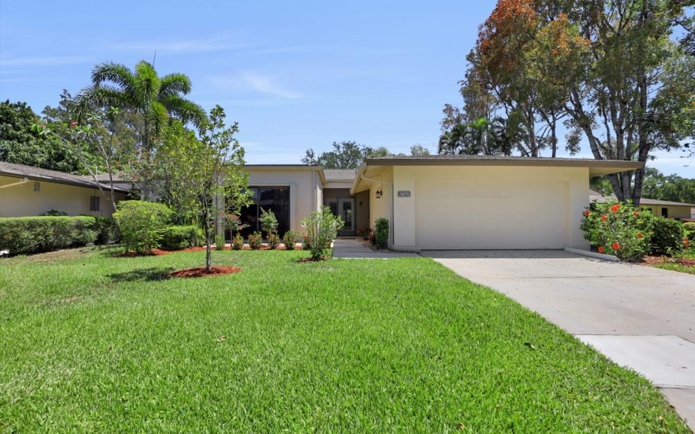 5870 Key Lime Way Fort Myers - Home For Sale 707124213