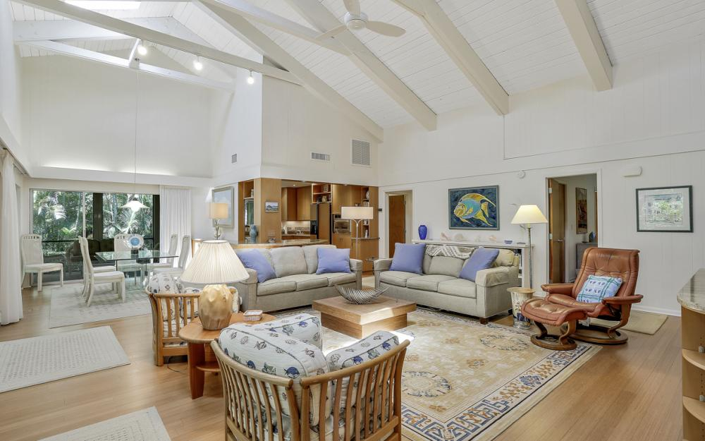 947 Cabbage Palm Ct, Sanibel - Home For Sale 1748548214
