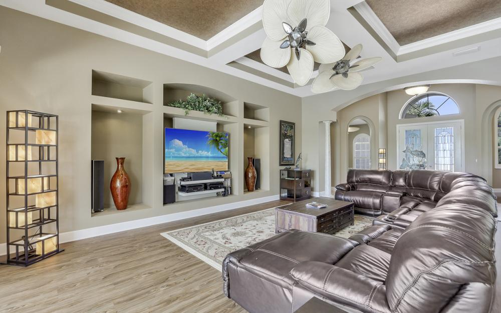 16696 Crownsbury Way Fort Myers - Home For Sale 1613820744