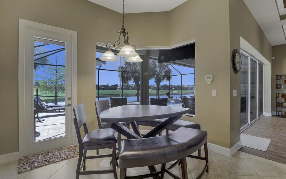 16696 Crownsbury Way Fort Myers - Home For Sale 1640475404