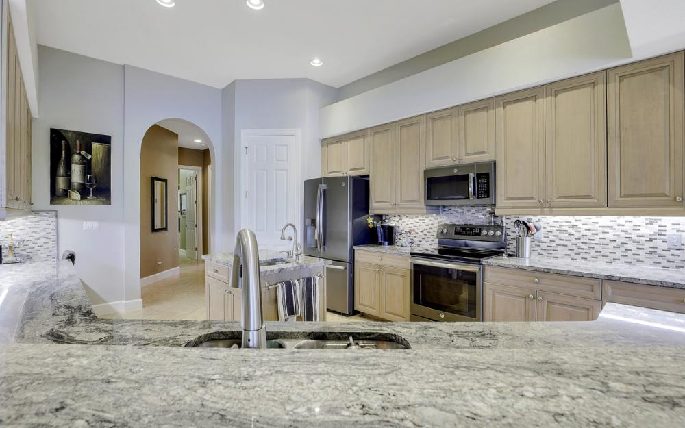 16696 Crownsbury Way Fort Myers - Home For Sale 2128740822