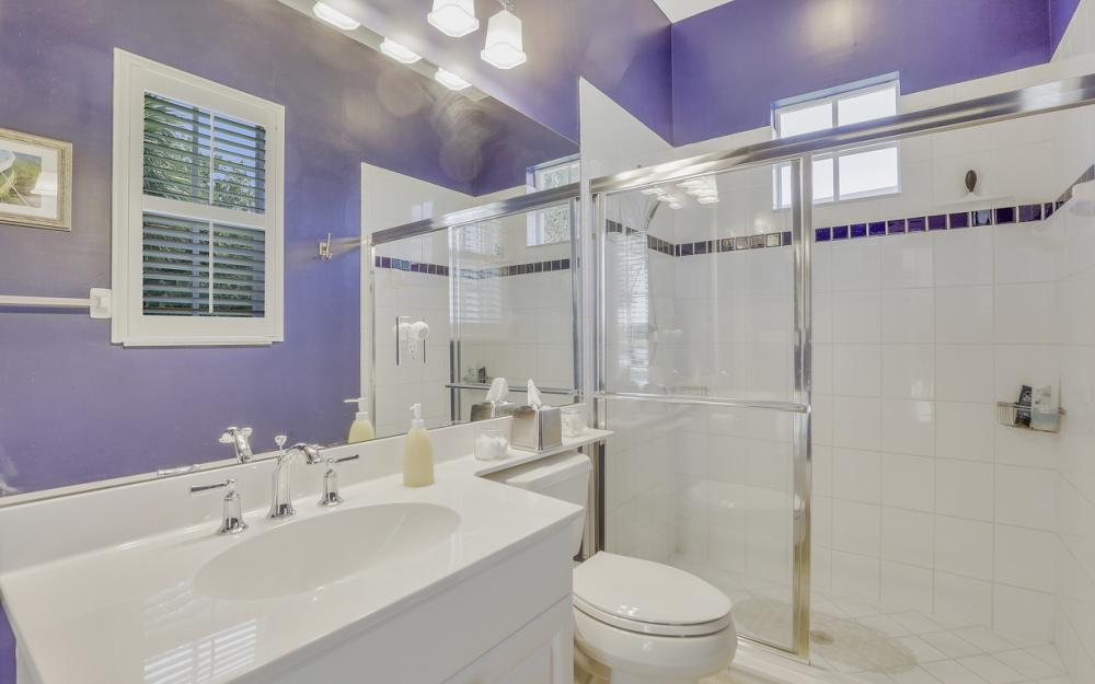 16696 Crownsbury Way Fort Myers - Home For Sale 685708483