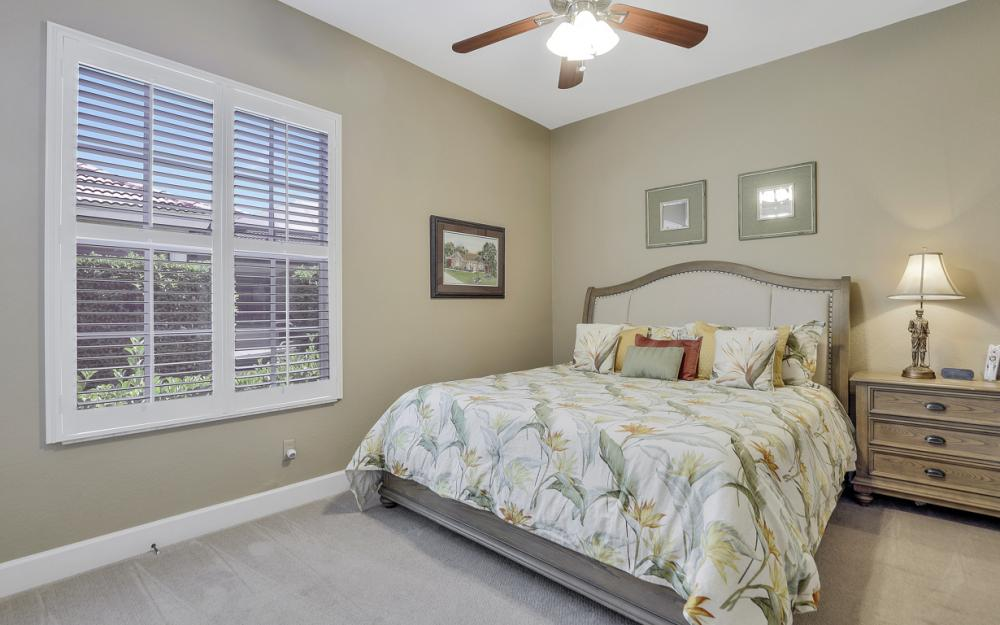 16696 Crownsbury Way Fort Myers - Home For Sale 286830545