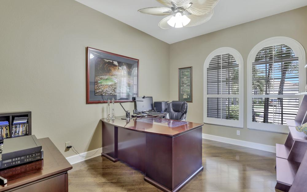 16696 Crownsbury Way Fort Myers - Home For Sale 402386153