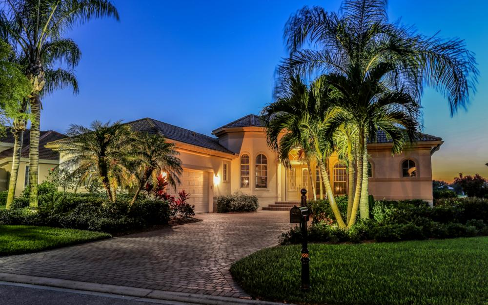 16696 Crownsbury Way Fort Myers - Home For Sale 1839022011