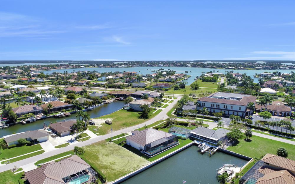 468 Barcelona Ct, Marco Island - Home For Sale 1590153394
