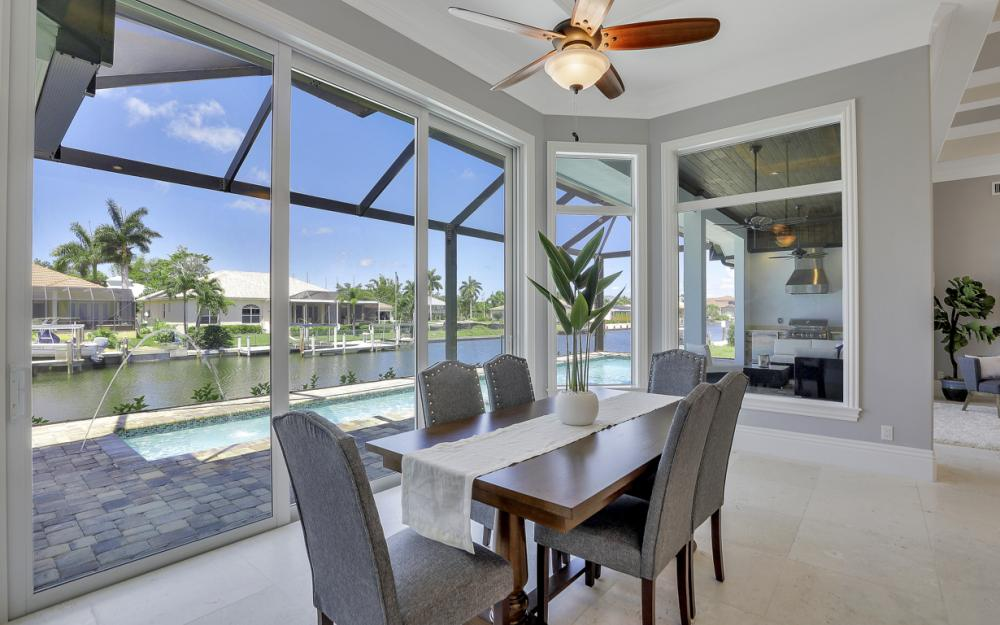 468 Barcelona Ct, Marco Island - Home For Sale 5315395
