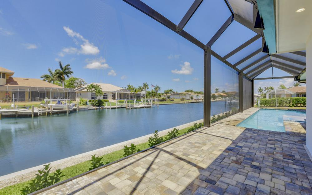 468 Barcelona Ct, Marco Island - Home For Sale 1761862238