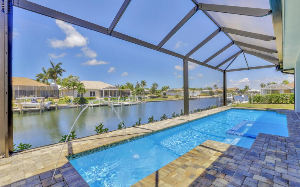 468 Barcelona Ct, Marco Island - Home For Sale 565694436