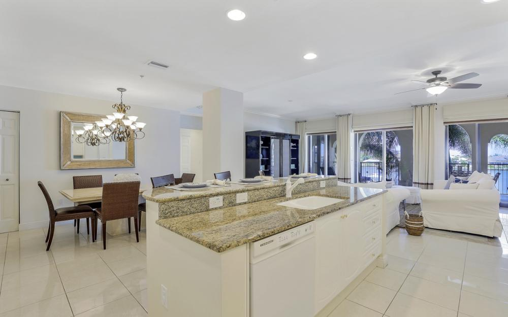 740 N Collier Blvd #202, Marco Island - Condo For Sale 1766622905
