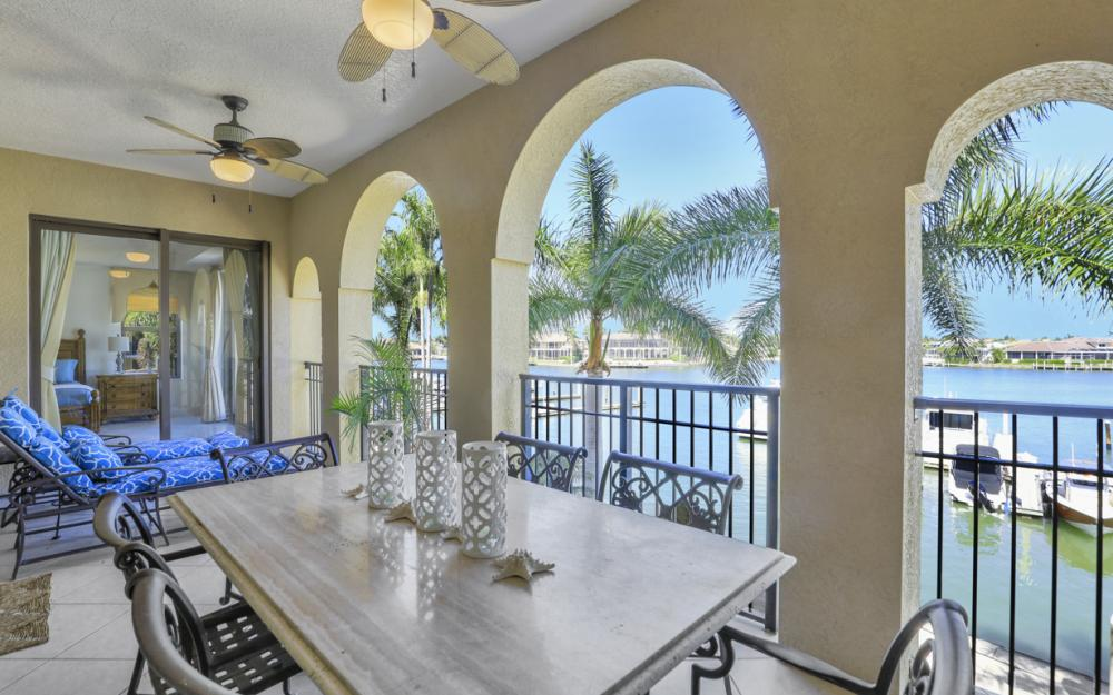 740 N Collier Blvd #202, Marco Island - Condo For Sale 318041273