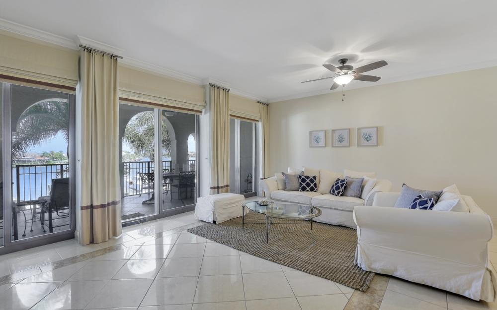 740 N Collier Blvd #202, Marco Island - Condo For Sale 663019338