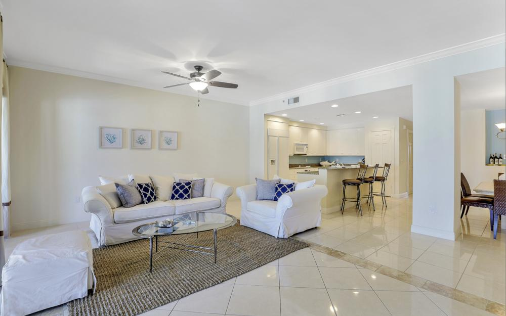 740 N Collier Blvd #202, Marco Island - Condo For Sale 819490444