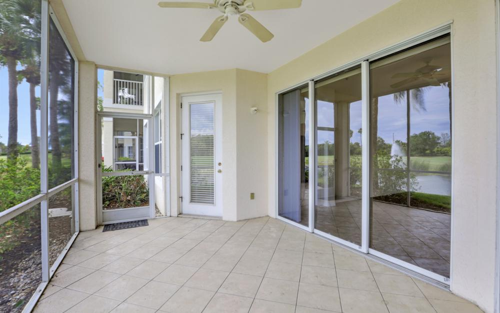 4660 Winged Foot Ct #103, Naples - Condo For Sale 743540556