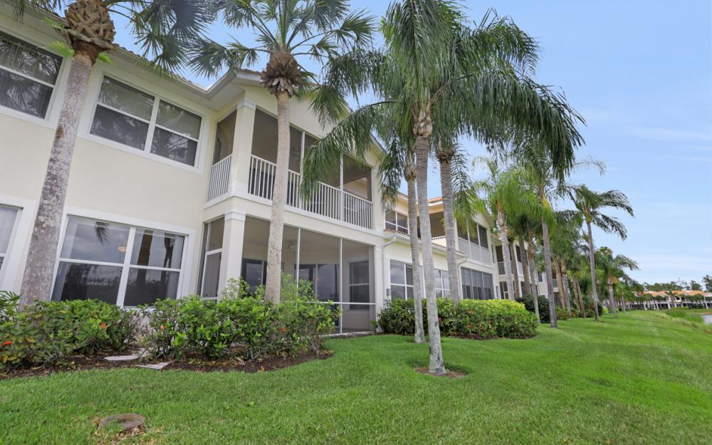 4660 Winged Foot Ct #103, Naples - Condo For Sale 1145970552