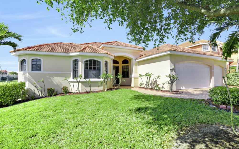 1901 SE 26th Ter, Cape Coral - Home For Sale 1669656671