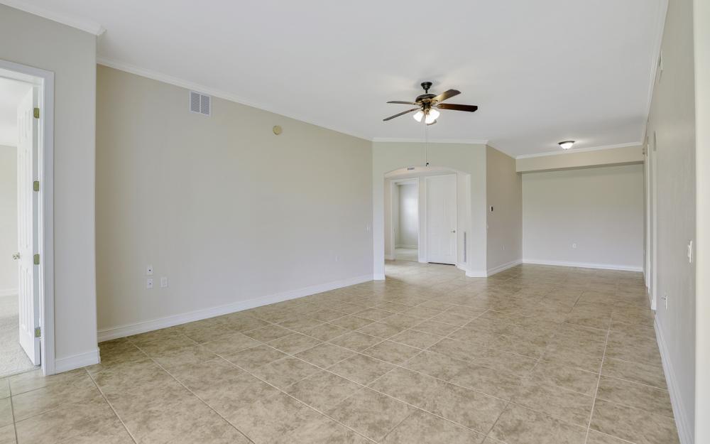 9250 Triana Terrace #2, Fort Myers - Condo For Sale 105347940