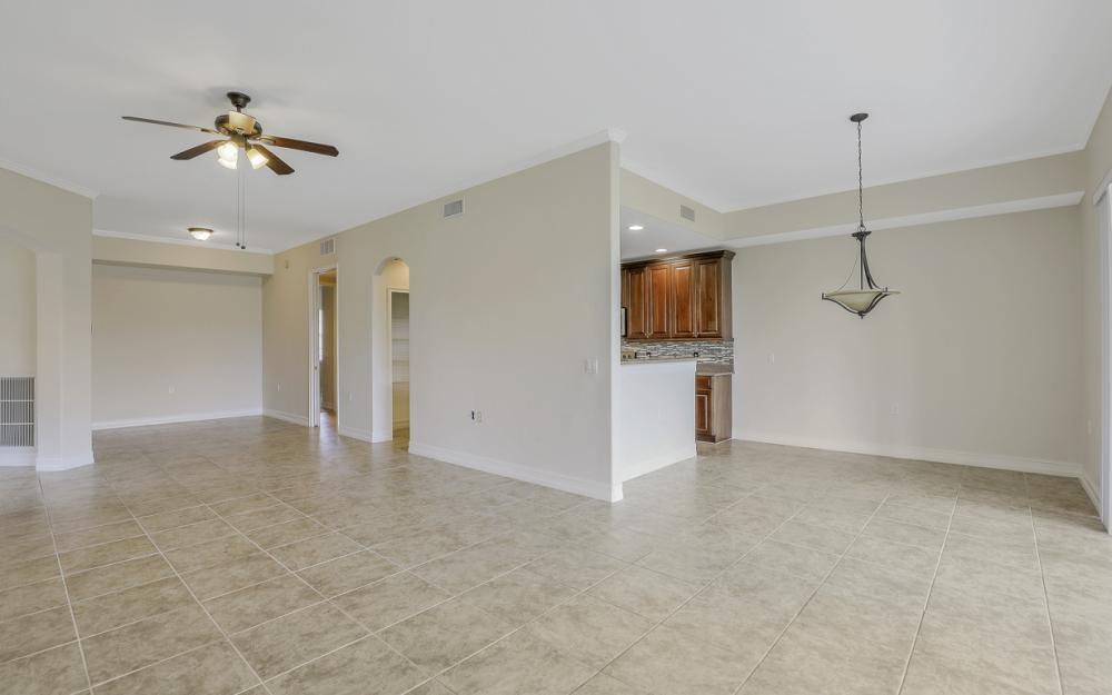 9250 Triana Terrace #2, Fort Myers - Condo For Sale 321871659