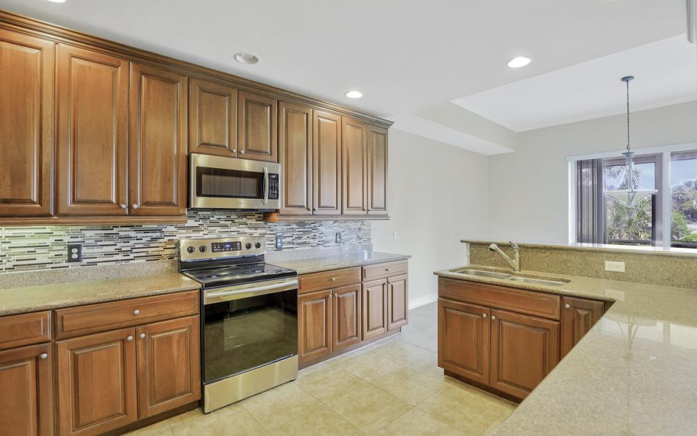 9250 Triana Terrace #2, Fort Myers - Condo For Sale 506268761