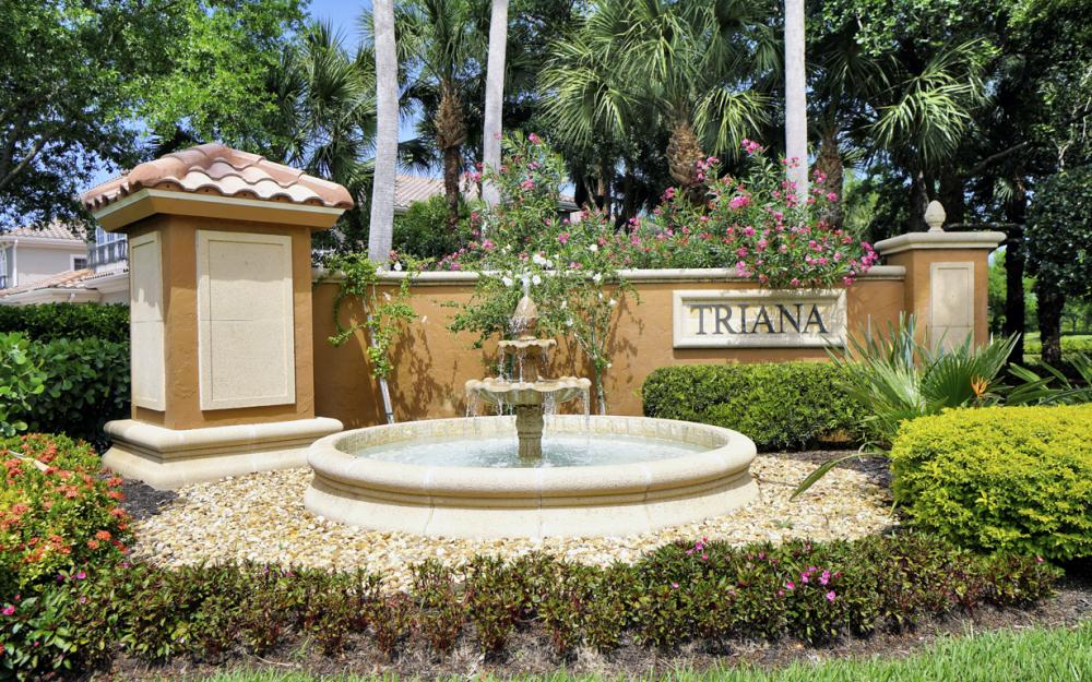 9250 Triana Terrace #2, Fort Myers - Condo For Sale 665654445