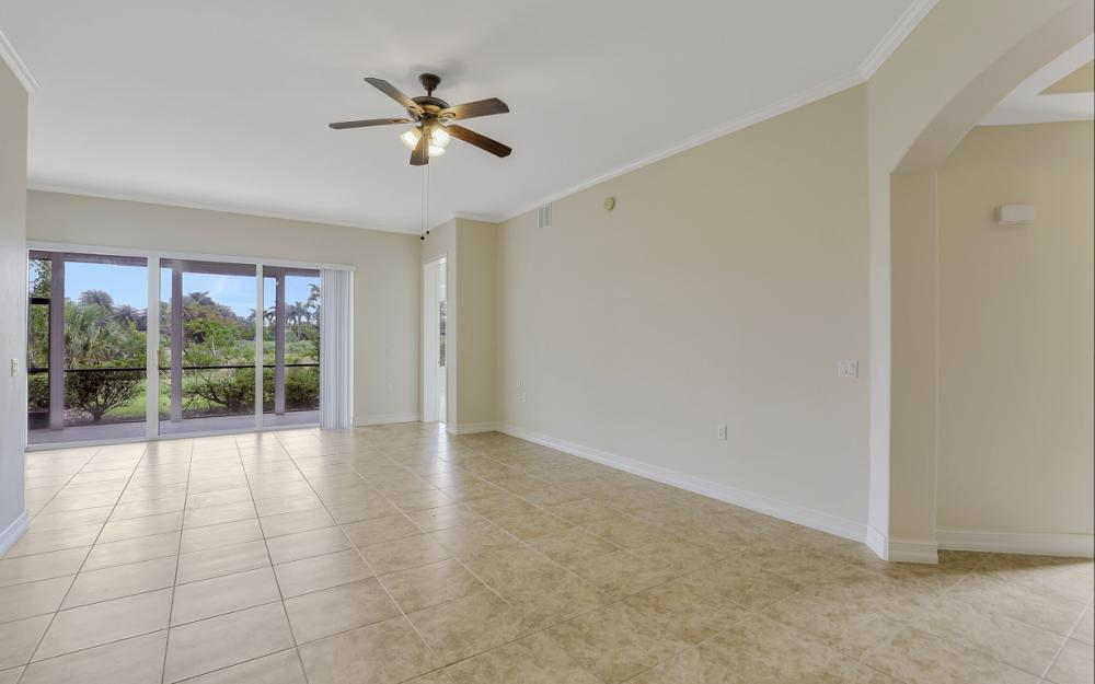 9250 Triana Terrace #2, Fort Myers - Condo For Sale 1785086398