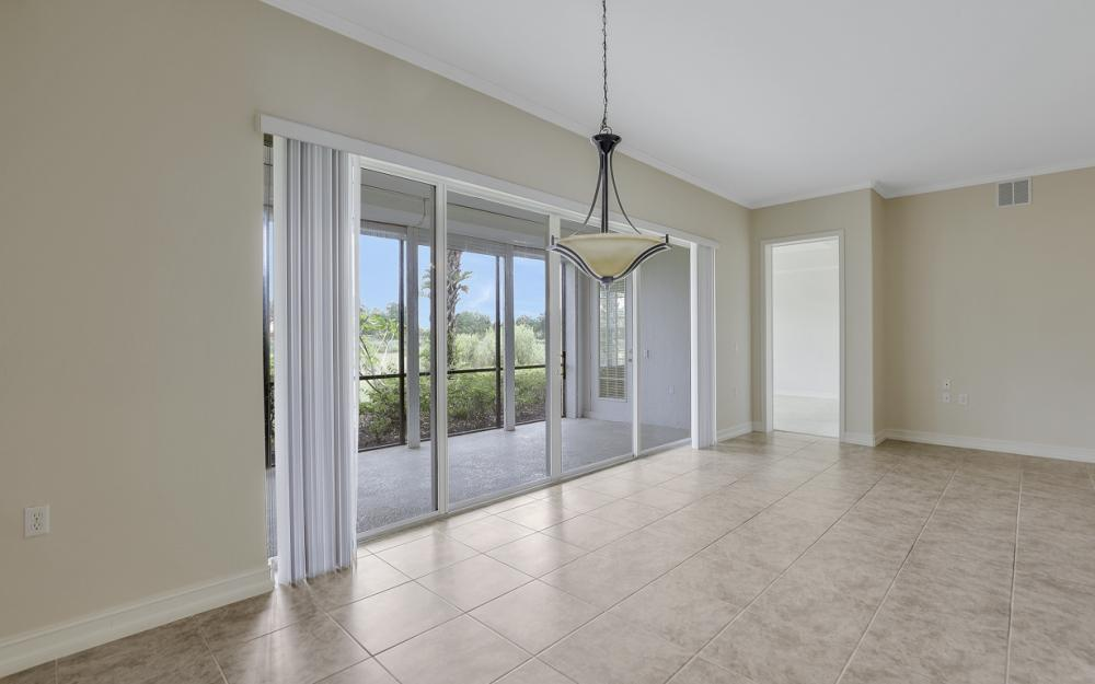 9250 Triana Terrace #2, Fort Myers - Condo For Sale 853971925