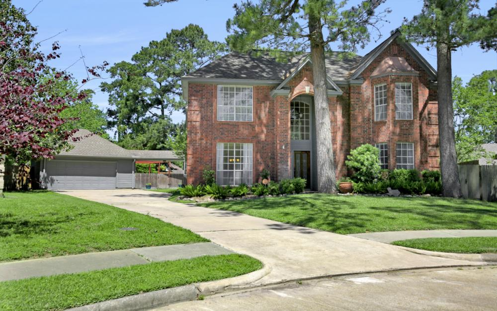 12531 Millscott Dr, Houston - Home For Sale 1402876794