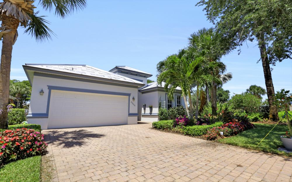 23606 Via Carino Ln, Bonita Springs - Home For Sale 55519477