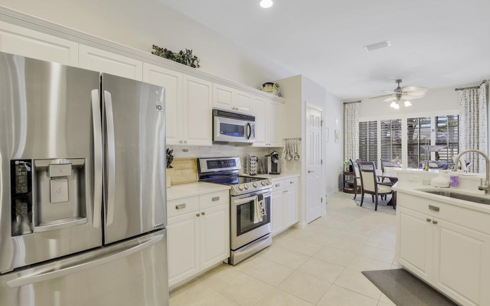 23606 Via Carino Ln, Bonita Springs - Home For Sale 1785815045