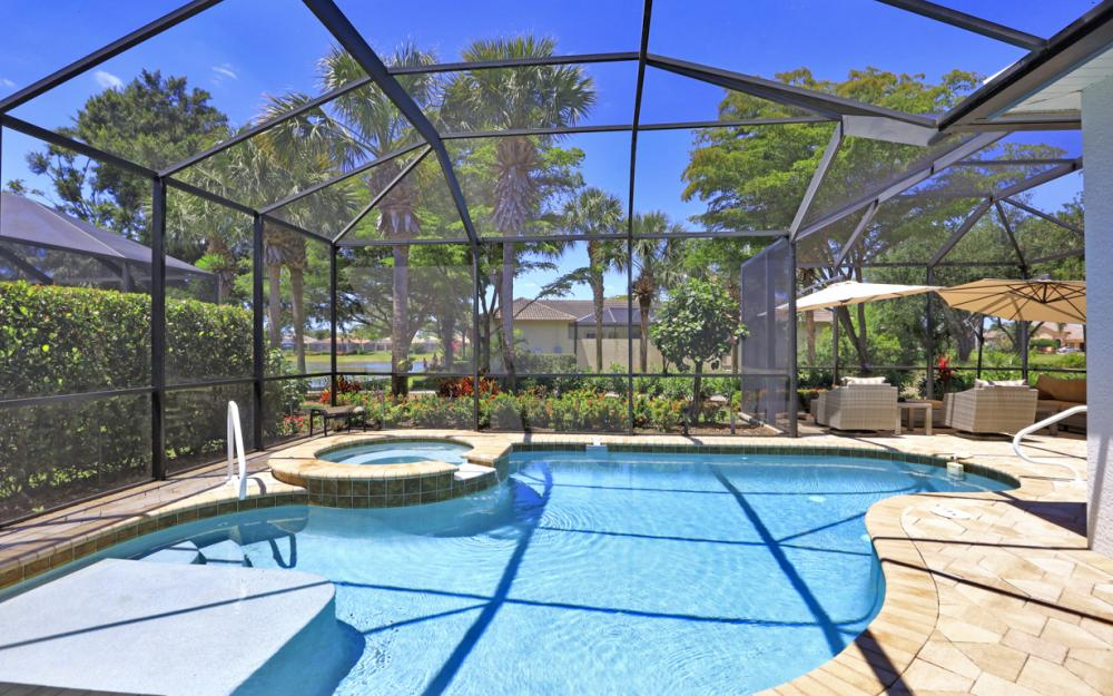 23606 Via Carino Ln, Bonita Springs - Home For Sale 49828043