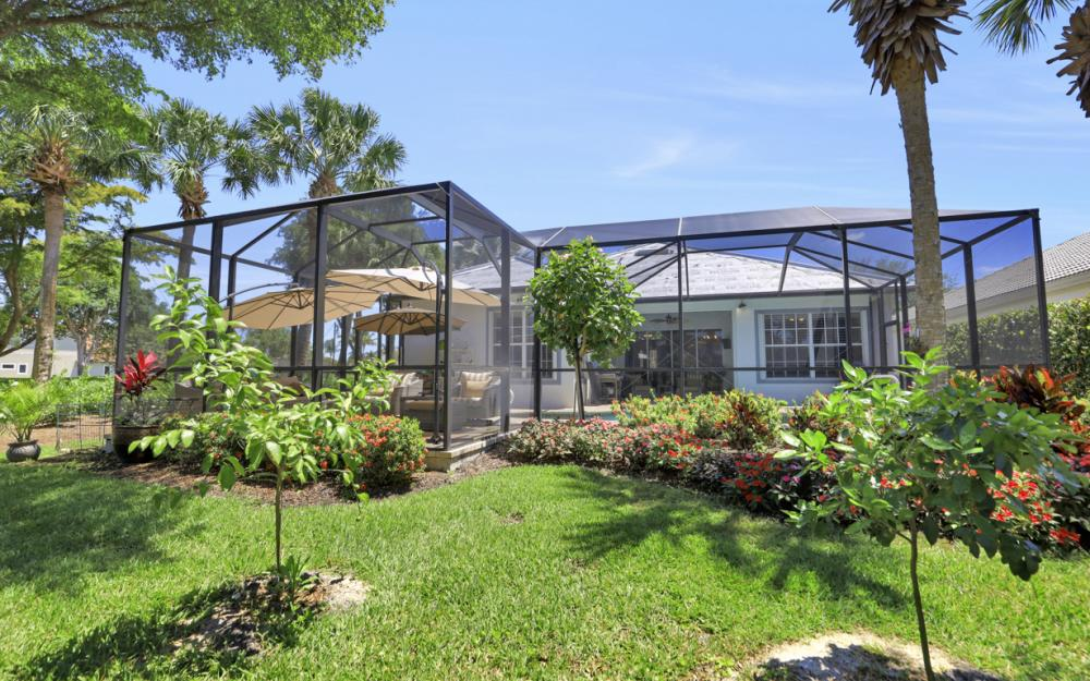 23606 Via Carino Ln, Bonita Springs - Home For Sale 362562801