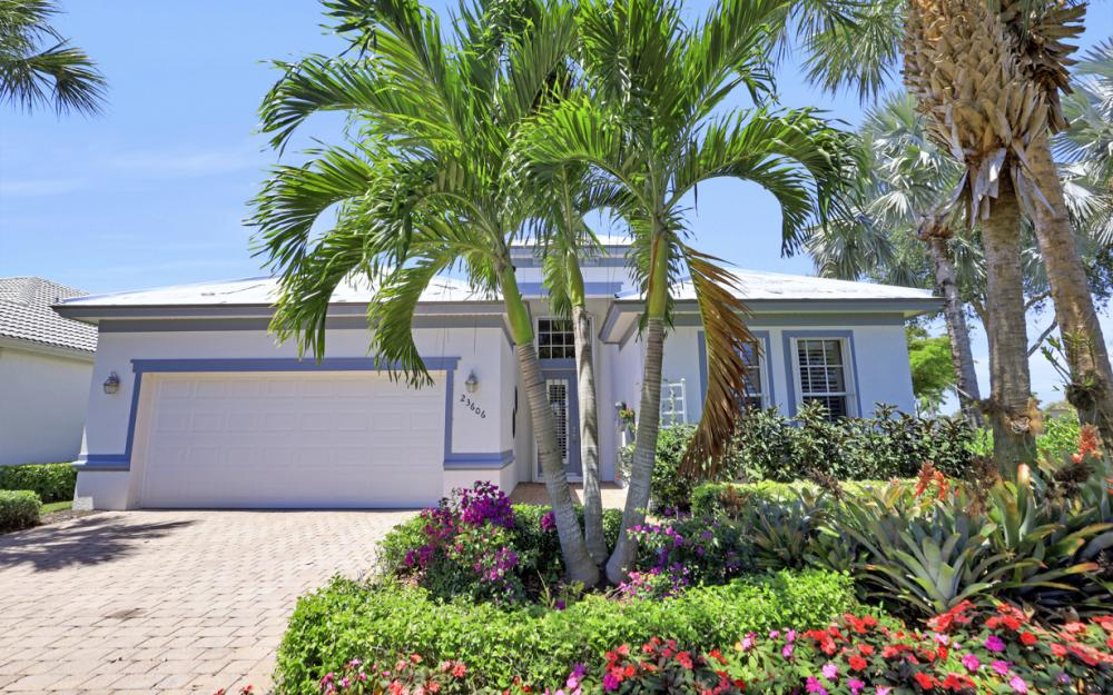 23606 Via Carino Ln, Bonita Springs - Home For Sale 1947343955