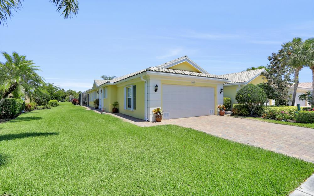 28203 Islet Trail, Bonita Springs - Home For Sale 273832994
