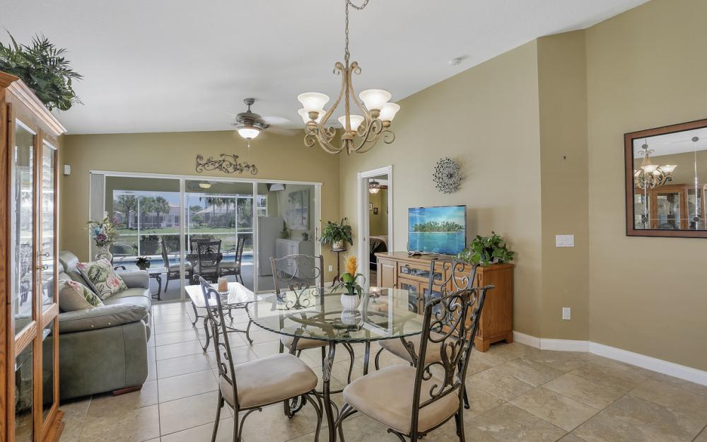 28203 Islet Trail, Bonita Springs - Home For Sale 469063533
