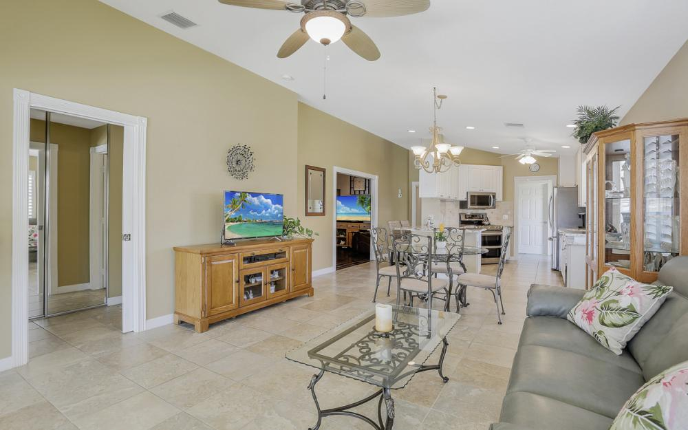 28203 Islet Trail, Bonita Springs - Home For Sale 798637410