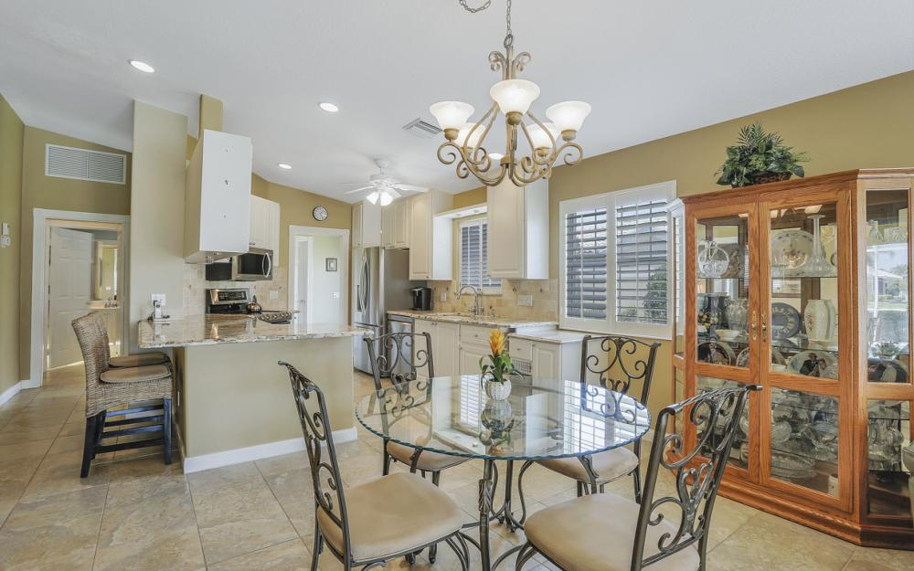 28203 Islet Trail, Bonita Springs - Home For Sale 128992876