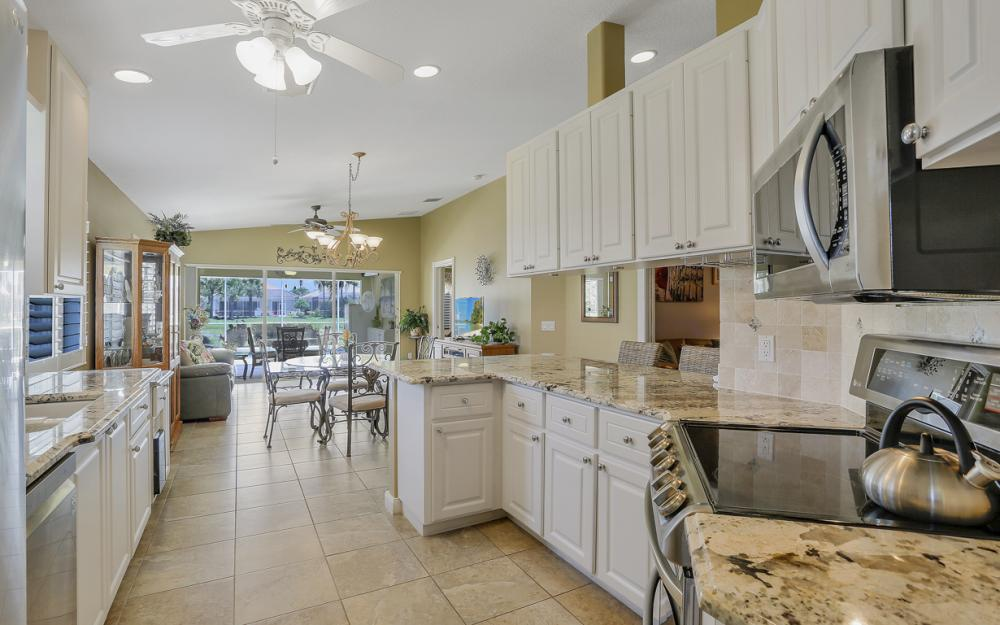 28203 Islet Trail, Bonita Springs - Home For Sale 950132281