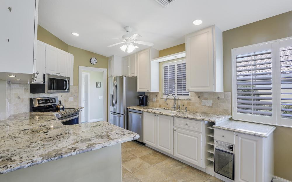 28203 Islet Trail, Bonita Springs - Home For Sale 806342782